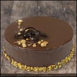 Torta Ivanjica Reforma - okrugla torta Slike