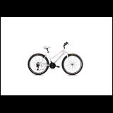 Capriolo Mtb Passion lady 26 18HT belo-roze (921383-17) ženski bicikl  Cene