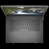 "Dell Vostro 14 3401 - NOT16291 Intel® Core™ i3 1005G1 do 3.4GHz 14"" Integrisana UHD G1 8GB laptop"