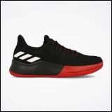 Adidas muške patike za košarku SPEEDBREAK M BB7026 Slike