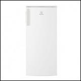 Electrolux LRB1AF24W frižider  Cene