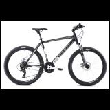 Capriolo Mtb oxygen 26 21HT Crno-belo 20 (920420-20) muški bicikl  Cene
