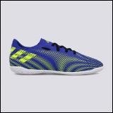 Adidas dečije patike za fudbal NEMEZIZ .4 IN J BGP FY0823 Slike