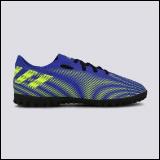 Adidas dečije patike za fudbal NEMEZIZ .4 TF J BGP FY0824 Slike