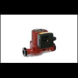 Terzic Elektro cirkulaciona pumpa za centralno grejanje HST 25/6 Slike