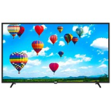 VOX 42DSQGB LED televizor Slike