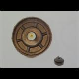 Terzić Elektro biksna - leaj ventilatora TA peći Slike