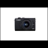 Canon EOSM20015-45 digitalni fotoaparat Slike