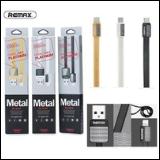 Remax DATA beli Platinum za RC-044m Micro beli 1m kabl  Cene