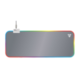 Fantech RGB Firefly MPR800S space edition podloga za miš  Cene