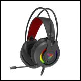 Fantech gaming HG22 Fusion 7.1 crne slušalice  Cene