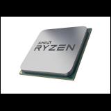 AMD Ryzen 5 3600X 6 cores 3.8GHz (4.4GHz) Tray Slike