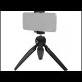 Joby HandyPod Mobile Crni tripod  Cene