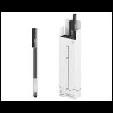 Xiaomi Mi High-capacity Gel Pen (10 pack)  Cene
