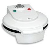 Linea LDM-0534 aparat za krofne  Cene