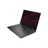 HP OMEN 15-en0025nm AMD Ryzen 7 4800H 16GB 512GB SSD GeForce GTX1650Ti 4GB (1U6L2EA/WIN 10 PRO) laptop  Cene