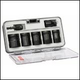 Bosch 7-delni set umetaka nasadnih ključeva 2608551029  Cene