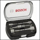 Bosch 6-delni set nasadnih ključeva 2608551079  Cene