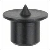 Bosch 4-delni set postavljača za tiplove 2607000545  Cene