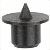 Bosch 4-delni set postavljača za tiplove 2607000544  Cene