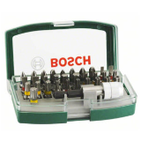 Bosch 32-delni set bitova odvrtača 2607017063  Cene