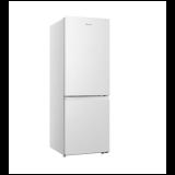 Hisense RB224D4BWF frižider sa zamrzivačem  Cene