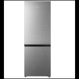 Hisense RB224D4BDF frižider sa zamrzivačem  Cene