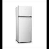 Hisense RT267D4AWF frižider sa zamrzivačem  Cene