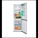 Hisense RB390N4BW2 frižider sa zamrzivačem  Cene