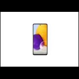 Samsung Galaxy A72 6GB/128GB Beli DS mobilni telefon  Cene
