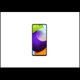 Samsung Galaxy A52 6GB/128GB Ljubičasti DS mobilni telefon  Cene