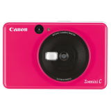 Canon Instant kamera Zoemini Kompaktni Slike