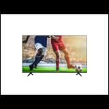 Hisense H50A7100F Smart 4K Ultra HD televizor Slike