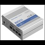 Teltonika RUTX11 LTE ruter  Cene
