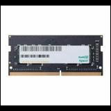 Apacer SODIMM DDR4 8GB 2666MHz AS08GGB26CQYBGH ram memorija  Cene