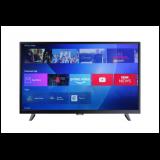 Vivax TV-32S61T2SM LED televizor Slike