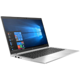 HP EliteBook 830 G7 i7-10510U 16GB 512GB Win10Pro 64 (176Z0EA) laptop  Cene