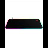 Fantech RGB Firefly MPR800S Black podloga za miš  Cene