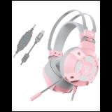 Fantech HG11 Captain 7.1 Sakura slušalice  Cene