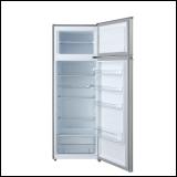 Midea MDRT333FGF02 frižider sa zamrzivačem