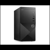 Dell Vostro 3888 MT i5-10400 4GB 1TB Ubuntu 3yr NBD + WiFi brand name računar  Cene