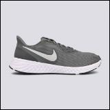 Nike muške patike za trčanje REVOLUTION 5 M BQ3204-005 Slike