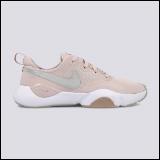 Nike ženske plitke patike SPEEDREP W CU3583-600 Slike