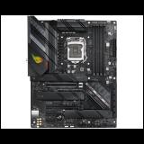 Asus ROG STRIX B560-F GAMING WIFI matična ploča  Cene
