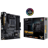 Asus TUF GAMING B450M-PLUS II matična ploča  Cene