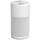 Beko ATP 5100I prečišćavač vazduha  Cene