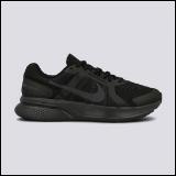 Nike muške patike za trčanje RUN SWIFT 2 M CU3517-002 Slike