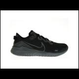 Nike muške patike Renew Ride CD0311-005 Slike