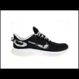 Nike muške patike Runallday 2 CD0223-005 Slike