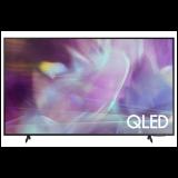 Samsung QE43Q60AAUXXH Smart 4K Ultra HD televizor